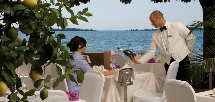 Grand Hotel, Gardone Riviera, Lake Garda, Italy - restaurant.jpg